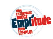 Logo Empli'tude